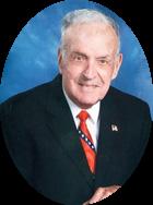 George Snead