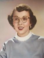 Sylvia Young (Rigney)
