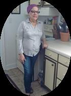 Noemi Perez