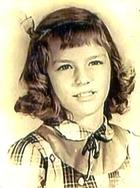 Yvonne Allmond Maxey