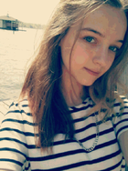 Aisha Walrond