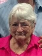 Beverly Quinn