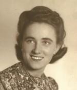Mary Cole (Cole)