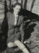 Mary Cole