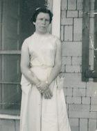 Rebecca Flinchum