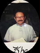Jean Khawam