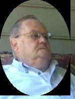 Joe Prillaman