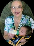 Ruth Reich