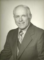 Morton  Rosenberg