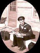 George Hoffman