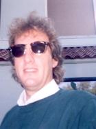Barry Ramsey