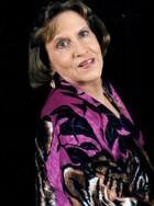 Mary Stocki