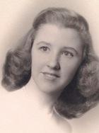 Nancy Butcher