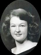 Ethel Mooney