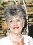 Joyce Crouch