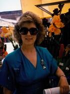 Patricia Barnhart