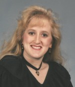 Katie Charlton