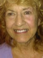 Susan Shah