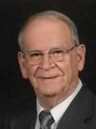 Herman DeHart