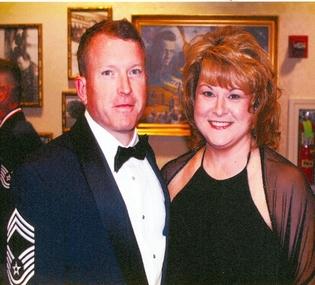 Lisa McDaniel Obituary - Salem, Virginia | John M  Oakey & Son