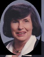 Violet Moran