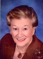 Beverly Otey  Kennedy
