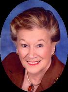 Beverly Kennedy