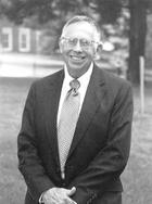 Glen Rosendahl