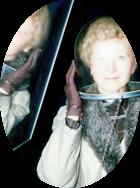 Lottie Owen Mabes