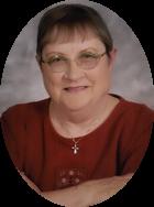 Virginia Maxey