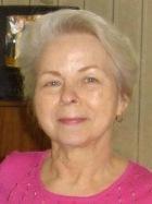 Sandra Dick