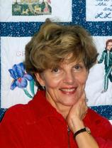Mary Virginia Lester