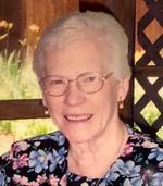 Juanita Grice