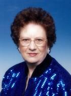 Janice Atkinson