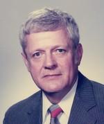 Rayburn Thompson Sr.