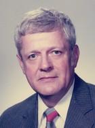 Rayburn Thompson