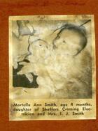 Martella Smith-Silverstein