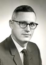 Eric Naschold Jr.