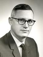 Eric Naschold