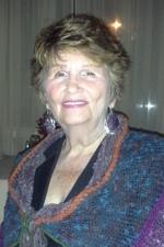 Ruth  Beamer (Ray)