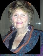 Ruth Beamer