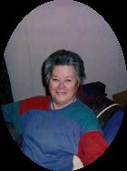 Martha Roop