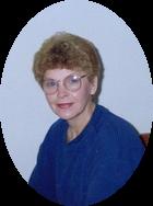 Sandra Craighead