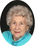 Clara Scaggs