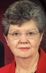 Lucile H.  Freese (Hill)
