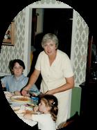 Ann Burch