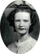 Elsie Surface
