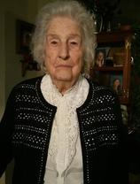 Viola Rippee