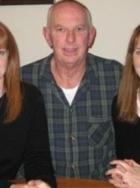 John Heslep
