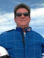 Dennis Zainfeld